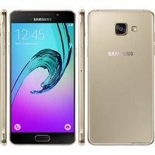 sell my New Samsung Galaxy A5 2016