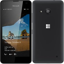 sell my  Microsoft Lumia 550