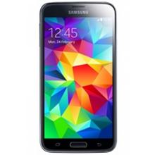 Samsung Galaxy S5 G900F 32GB
