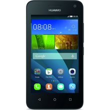 sell my  Huawei Y3