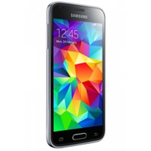 sell my Broken Samsung Galaxy S5 Mini SM-G800F