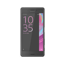 sell my  Sony Xperia X Performance