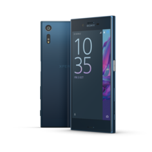 sell my Broken Sony Xperia XZ