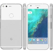 sell my  Google Pixel 128GB