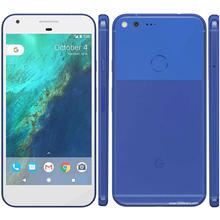 sell my  Google Pixel XL 128GB