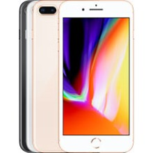 New iPhone 8 Plus 256GB