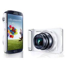 sell my  Samsung Galaxy S4 Zoom