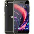 sell my Broken HTC Desire 10 Pro