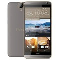 sell my  HTC One E9 Plus