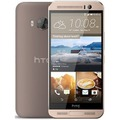 sell my  HTC One ME