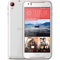 sell my  HTC Desire 830