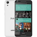 sell my  HTC Desire 625