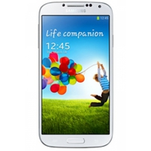 sell my  Samsung Galaxy S4 I9505 64GB