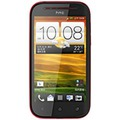 sell my  HTC Desire P