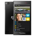 sell my  Blackberry BlackBerry Z3