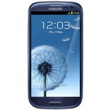 sell my  Samsung Galaxy S3 I9300 64GB