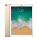 sell my  Apple iPad Pro 10.5 WiFi 4G 256GB