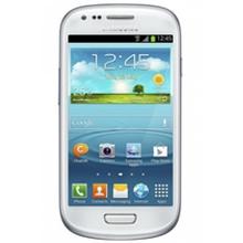 sell my  Samsung Galaxy S3 Mini I8190 16GB