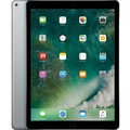 sell my  Apple iPad Pro 12.9 (2017) Wi-Fi 4G 256GB