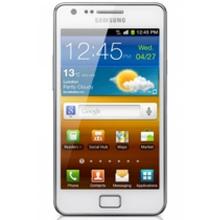 sell my  Samsung Galaxy S2 I9100 32GB