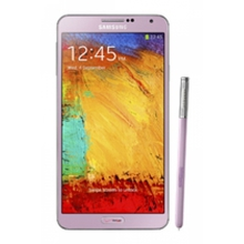 sell my New Samsung Galaxy Note 3 N9000 32GB