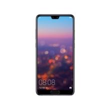 Broken Huawei P20 Lite 64GB