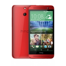 sell my New HTC One E8