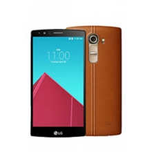 sell my Broken LG G4 H815