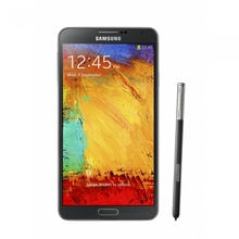 sell my New Samsung Galaxy Note 3 N9005