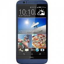 sell my Broken HTC Desire 510