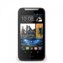 sell my New HTC Desire 310