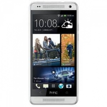 sell my New HTC One Mini