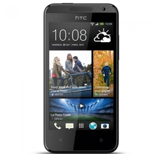 sell my  HTC Desire 300