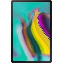 Samsung Galaxy Tab S5e Wi-Fi + 4G 32GB
