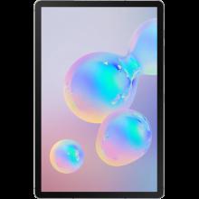 Samsung Galaxy Tab S6 4G 256GB