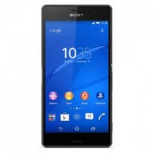 sell my New Sony Xperia Z2