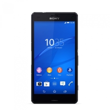sell my New Sony Xperia Z3 Compact