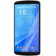 sell my New Motorola Nexus 6 64GB
