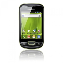 sell my  Samsung Galaxy Mini GT-S5570