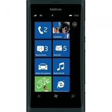 sell my  Nokia Lumia 800