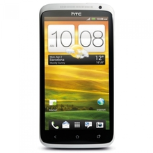sell my New HTC One X