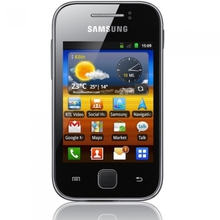 sell my  Samsung Galaxy Y S5360