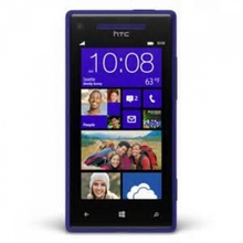 sell my New HTC Windows Phone 8S
