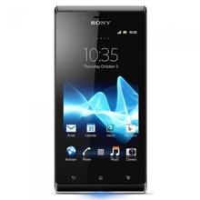 sell my  Sony Xperia J