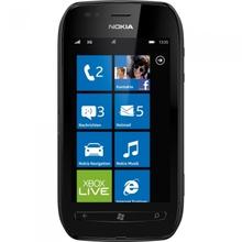 sell my New Nokia Lumia 710