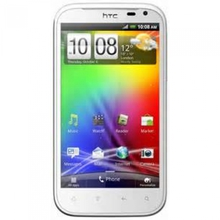 sell my  HTC Sensation XL