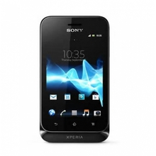 sell my  Sony Xperia Tipo