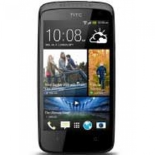 sell my New HTC Desire 500