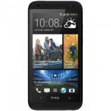 sell my Broken HTC Desire 601