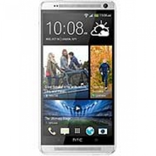 sell my New HTC One Max